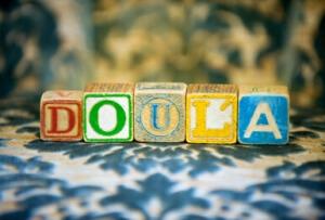 Doula Services Ireland