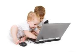 Online Pregnancy Pilates info
