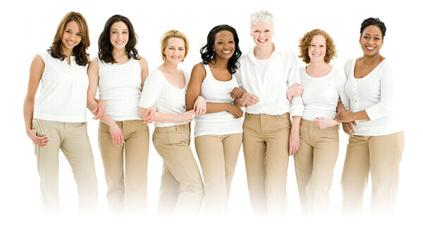 Womens Health Physiotherapy Ireland